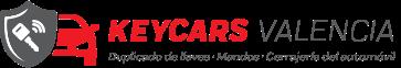 Keycars Valencia